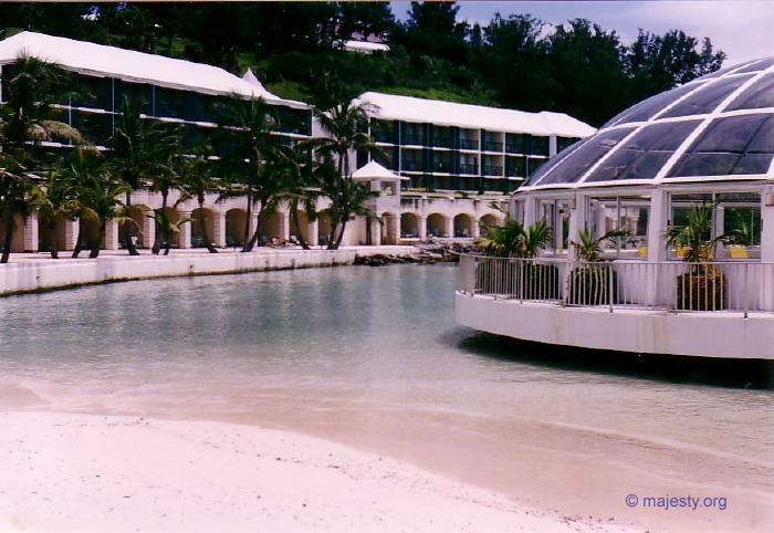 Bermuda Vacation Part 2
